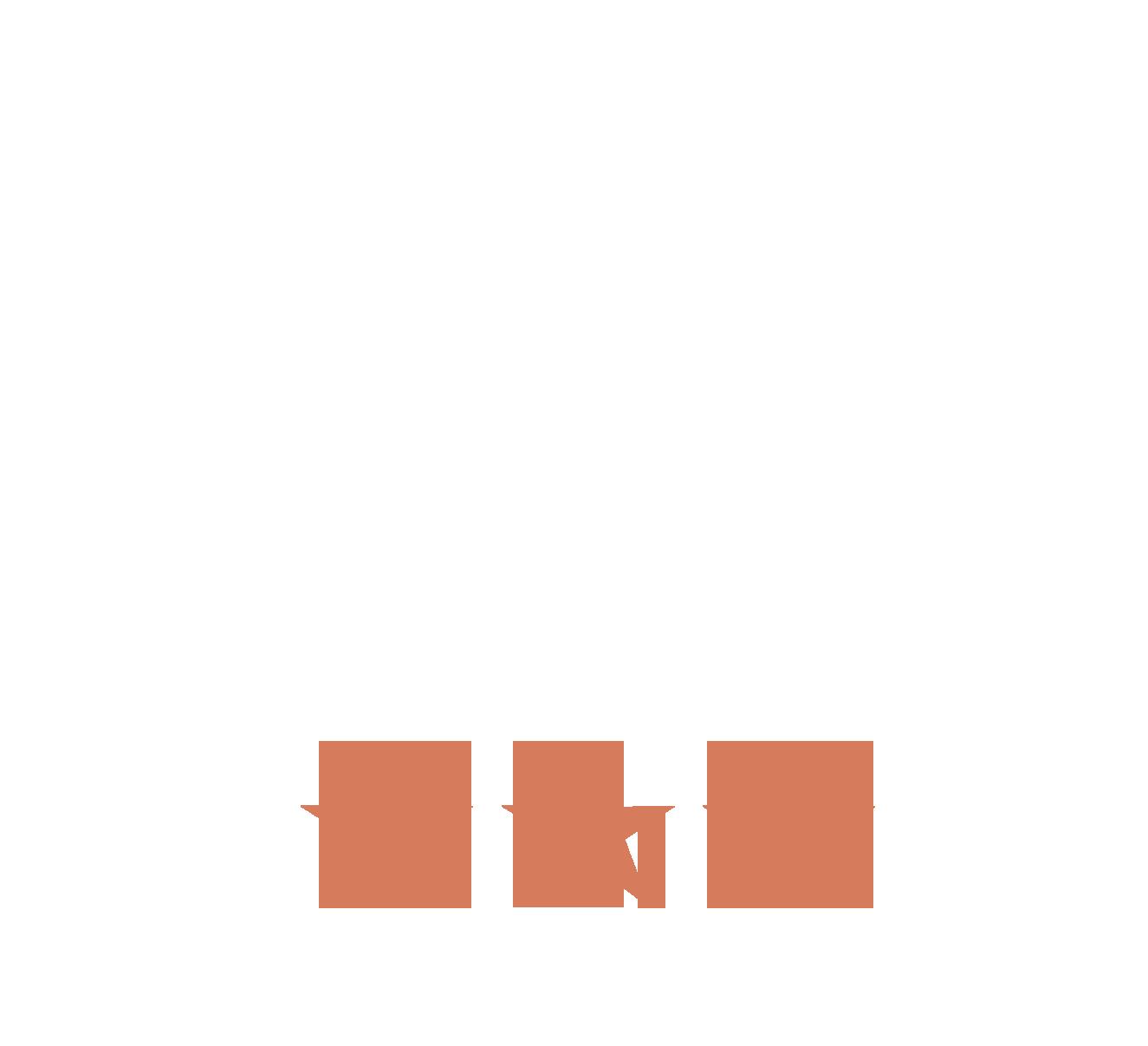Cristiani Hotel